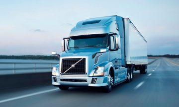 Road Master Trucking |