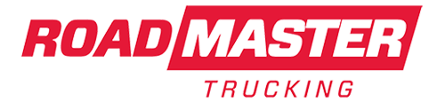 Road Master Trucking